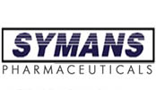 Symans Pharmaceuticals