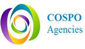 Cospo Agencies