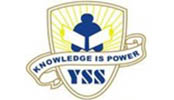 Yousaf School System