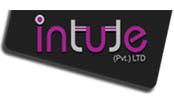 Intute