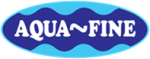 AquaFine Corporation Pakistan