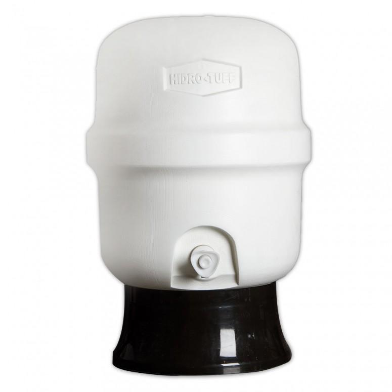NEW (19Litre Non-Pressure Tank)