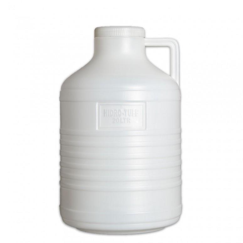 NEW (20 Litre Bottle)