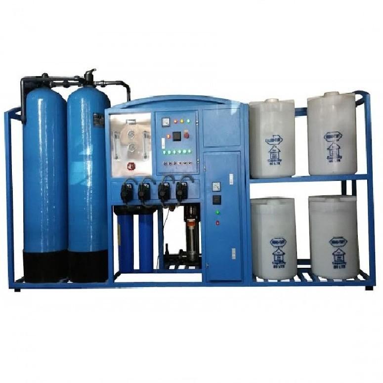 NEW-Smart-RO-Plant-775x775